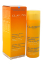 After Sun Replenishing Moisture Care (For Face & Decollete) by Clarins for Unisex - 1.7 oz Moisture Care