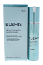 Pro-Collagen Quartz Lift Mask by Elemis for Unisex - 1.7 oz Mask
