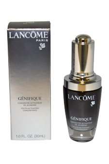 Genifique Youth Activator by Lancome for Unisex - 1 oz Activator