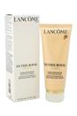 Nutrix Royal Mains Intense Nourishing & Restoring Hand Cream by Lancome for Unisex - 3.4 oz hand Cream