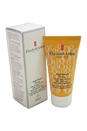 Eight Hour Cream Sun Defense For Face SPF 50 by Elizabeth Arden for Unisex - 1.7 oz Face Cream