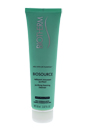 Biosource Hydra-Mineral Cleanser Toning Mousse (N/C Skin) by Biotherm for Unisex - 5.07 oz Cleanser