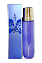 Orchidee Imperiale Exceptional Complete Care Toner by Guerlain for Unisex - 4.2 oz Toner