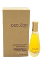 Aromessence Excellence Serum by Decleor for Unisex - 0.5 oz Serum