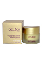 Baume Excellence Regenerating Night Balm by Decleor for Unisex - 1 oz Balm