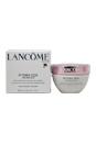 Hydra Zen Anti-Stress Moisturizing Fluid by Lancome for Unisex - 1.7 oz Cream