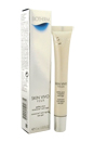 Skin Vivo Reversive Anti-Aging Eye Gel by Biotherm for Unisex - 0.5 oz Eye Gel