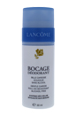 Bocage Caress Deodorant Roll-On by Lancome for Unisex - 1.7 oz Deodorant