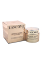 Absolue Nuit Precious Cells Advanced Regenerating & Reparing Night Care by Lancome for Unisex - 1.7 oz Cream