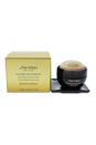 Future Solution LX Total Regenerating Cream by Shiseido for Unisex - 1.7 oz Cream