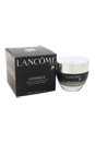 Genifique Youth Activating Cream by Lancome for Unisex - 1.7 oz Cream