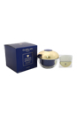 Orchidee Imperiale Exceptional Complete Care Mask by Guerlain for Unisex - 2.6 oz Mask