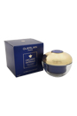 Orchidee Imperiale Exceptional Complete Care Neck & Decollete Cream by Guerlain for Unisex - 2.6 oz Cream