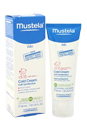 Cold Cream Nutri-Protective by Mustela for Kids - 1.3 oz Cream