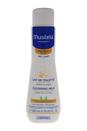 Baby Cleansing Milk by Mustela for Kids - 6.76 oz Cleansing Milk