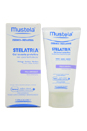 Stelatria Protective Cleansing Gel by Mustela for Kids - 6.7 oz Cleansing Gel