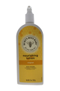 Baby Bee Nourishing Lotion Original by Burt's Bees for Kids - 12 oz Lotion