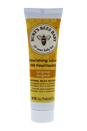 Baby Bee Nourishing Lotion Original by Burt's Bees for Kids - 1 oz Lotion