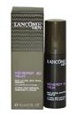 Men Renergy 3D Lifting Anti-Wrinkle Firming Eye Cream by Lancome for Men - 0.5 oz Eye Cream