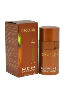 Men Skincare Eye Contour Energiser for Men Gel
