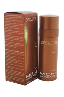 Men Skincare Skin Energiser by Decleor for Men Lotion