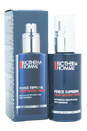 Homme Force Supreme Youth Architect Serum by Biotherm for Men - 1.6 oz Serum