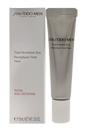 Total Revitalizer Eye by Shiseido for Men - 0.53 oz Eye Cream