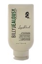 LiquidSand Exfoliating Facial Cleanser by Billy Jealousy for Men - 8 oz Cleanser