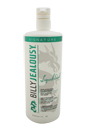 LiquidSand Exfoliating Facial Cleanser by Billy Jealousy for Men - 33.8 oz Cleanser