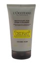 Cedrat Pure Cleanser by L'Occitane for Men - 5.1 oz Cleanser