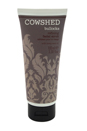 Bullocks Refining Facial Scrub by Cowshed for Men - 3.38 oz Facial Scrub