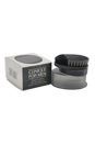 Clinique For Men Sonic System Cleansing Brush Head by Clinique for Men - 1 Pc Brush Head