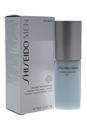 Men Hydro Master Gel by Shiseido for Men - 2.5 oz Gel