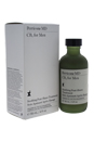 Soothing Post-Shave Treatment by Perricone MD for Men - 4 oz Treatment