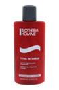 Homme Total Recharge Lotion by Biotherm for Men - 6.76 oz Lotion