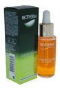 Liquid Glow Skin Best Instant Complexion Reviving Oil by Biotherm for Men - 1.01 oz Oil