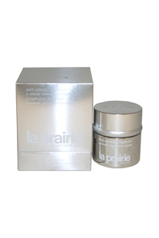 Anti Aging Complex Cellular Intervention Cream for Unisex Cream