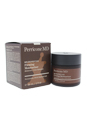 Neuropeptide Firming Moisturizer by Perricone MD for Unisex - 2 oz Moisturizer