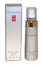 Moisture Shield Lotion SPF 15 by Elizabeth Arden for Unisex - 1.7 oz Lotion