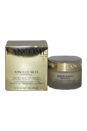 Absolue Nuit Premium Bx Advanced Night Recovery Cream by Lancome for Unisex - 2.6 oz Cream