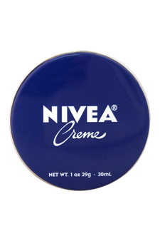 Nivea Creme by Nivea for Unisex Cream