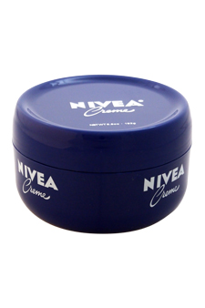 Nivea Creme by Nivea for Unisex - 6.8 oz Cream