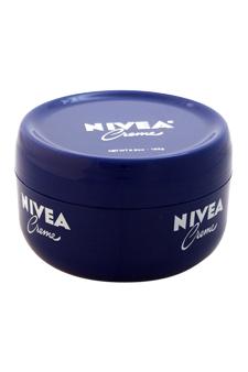 Creme for Unisex Cream
