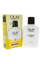Olay Complete All Day UV Moisturizer SPF 15 by Olay for Unisex - 4 oz Moisturizer