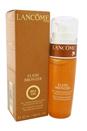 Flash Bronzer Self-Tanner Face Gel by Lancome for Unisex - 1.69 oz Face Gel