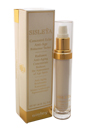 Radiance Anti-Aging Concentrate by Sisley for Unisex - 1.06 oz Creme
