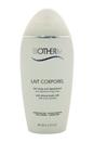 Lait Corporel Anti-Drying Body Milk by Biotherm for Unisex - 6.76 oz Body Milk
