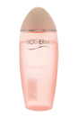Biosource Hydra Mineral Lotion Softening Water by Biotherm for Unisex - 6.76 oz Toner