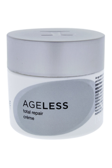 Ageless Total Repair Creme by Image for Unisex - 2 oz Creme