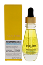 Aromessence Neroli Essential Serum by Decleor for Unisex - 0.5 oz Serum
